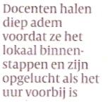 Orde_in_de_klas